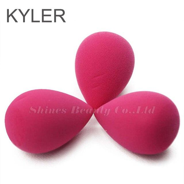 ear blender rosa