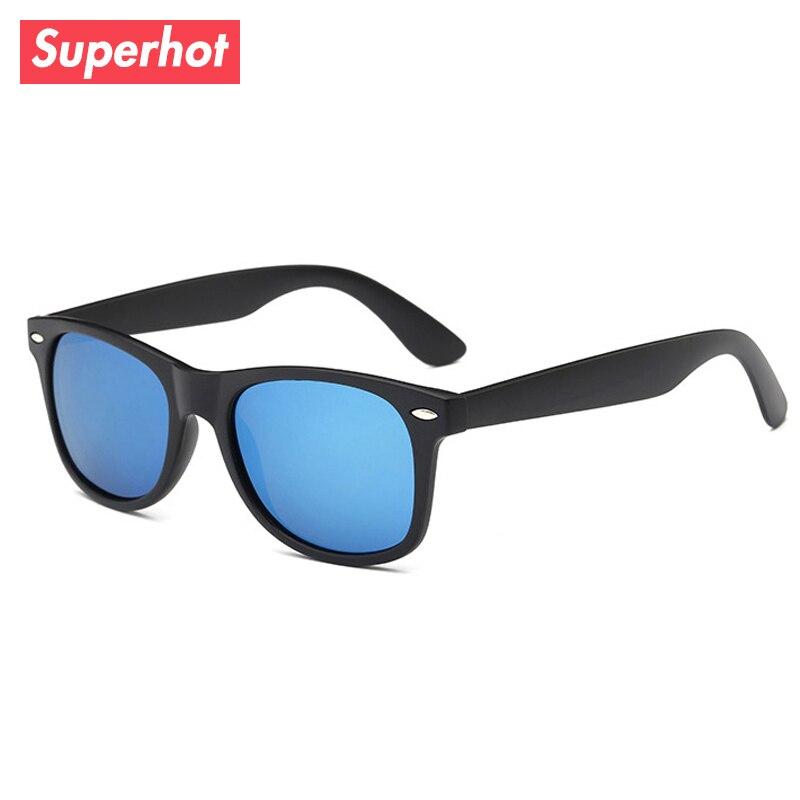 d0ff68b6b2 Polarized Sunglasses Men Women Sun glasses Fashion Tortoises Eyewear Cat. 3  UV400 Protection custom logo-in Sunglasses from Men s Clothing    Accessories on ...