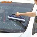 Автомобильный скребок для очистки окон для Audi A3 A4 B6 B8 B7 B5 B9 A6 C5 C6 C7 4F A5 Q5 TT Q7 80 A1 100 8P 8V 8L Q3 A8 A7 A2 S3 S4