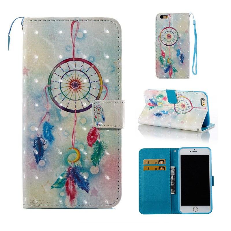 Iphone 6 Plus Case 7