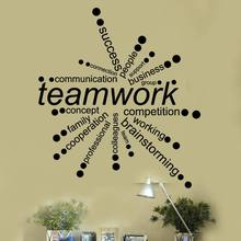buy inspirational teamwork quotes and get free shipping on