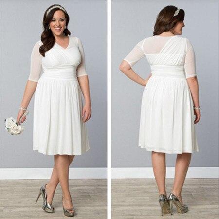 Imagenes de vestidos de novia baratos