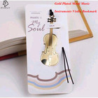 1pcs Metal Bookmark ...