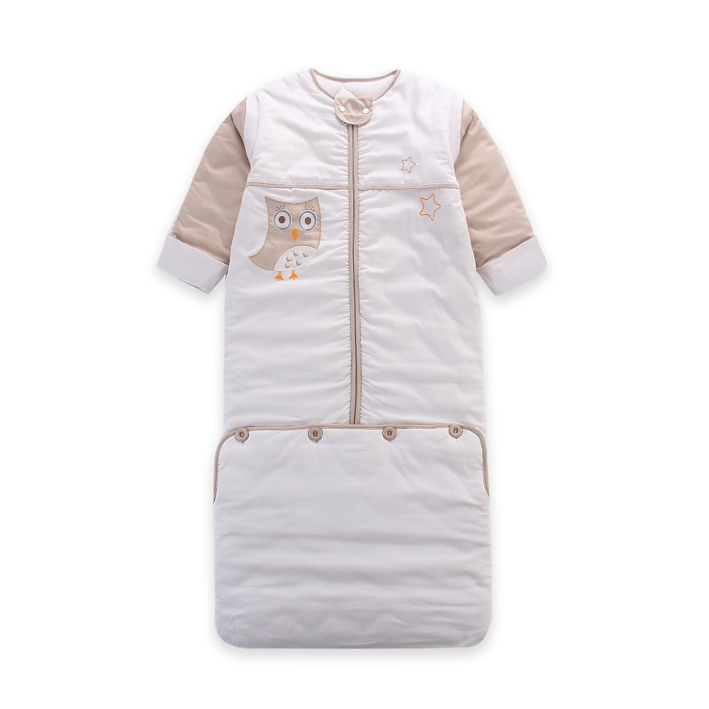 baby sleeping bags 010