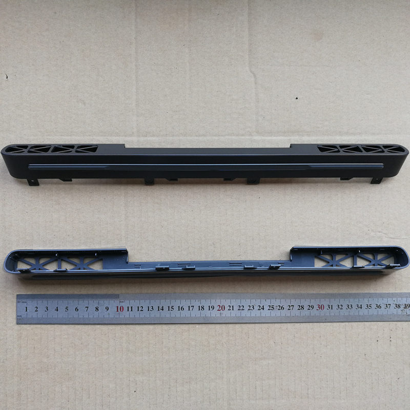 New original laptop parts for DELL Inspiron Inspiron 15 7000 7566 7567 0D4X69 hing tail REAR COVER 0D4X69 D4X69