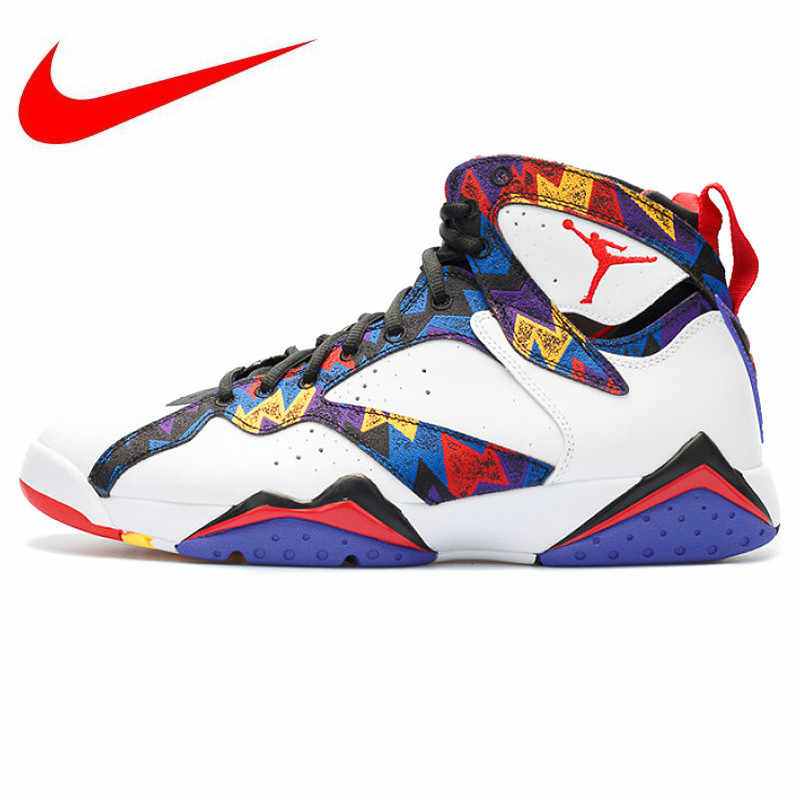 Nike Hombre Baloncesto 101 Air Jordan Zapatillas Cuarenta Pe