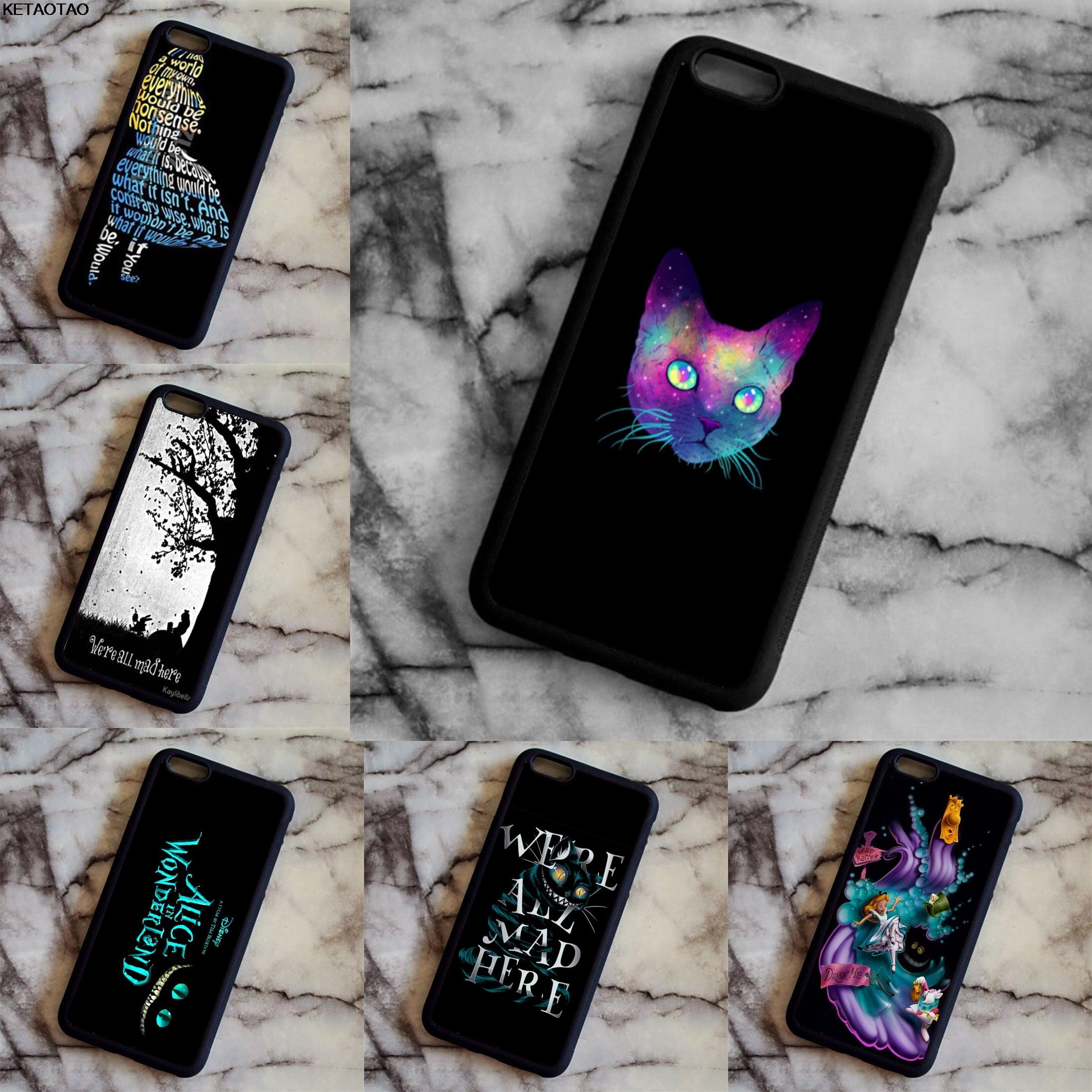 samsung galaxy j65 phone case