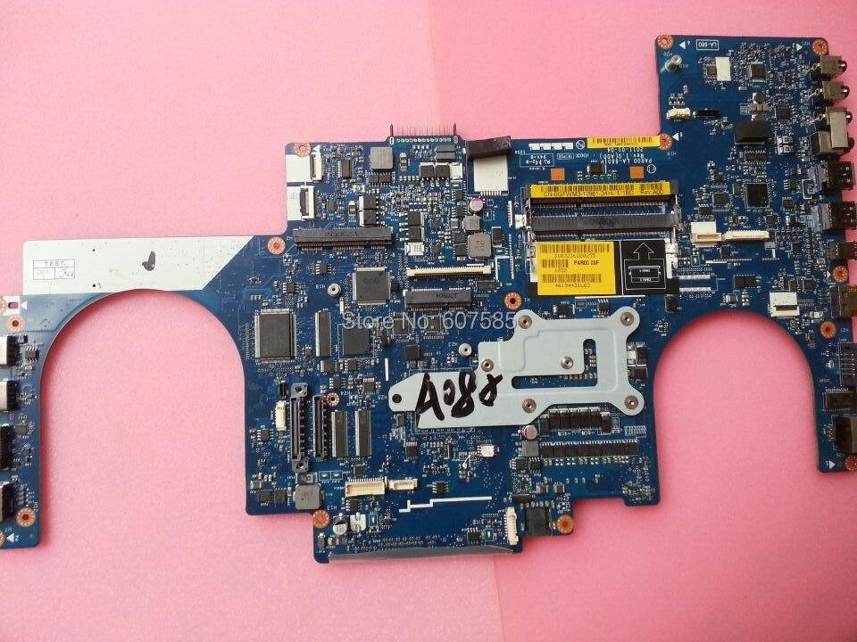 Online Buy Wholesale for alienware m17x r3 intel