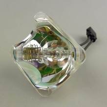 POA LMP103 Replacement Projector bare Lamp for SANYO PLC XU100 / PLC XU110 / PLC XL50 (1st Gen)