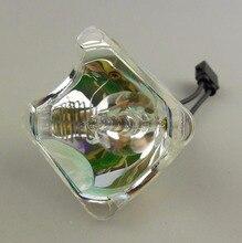 POA LMP103 Vervanging Projector blote Lamp voor SANYO PLC XU100/PLC XU110/PLC XL50 (1st Gen)