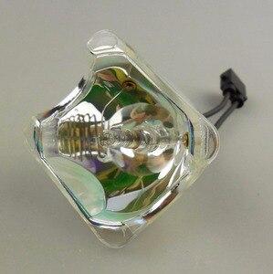 Image 1 - POA LMP103 Vervanging Projector blote Lamp voor SANYO PLC XU100/PLC XU110/PLC XL50 (1st Gen)