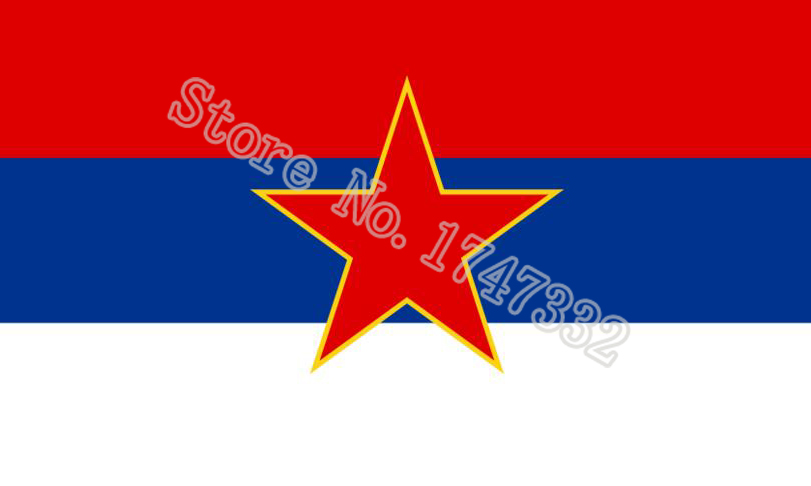 Srbija hot line Operater detalji