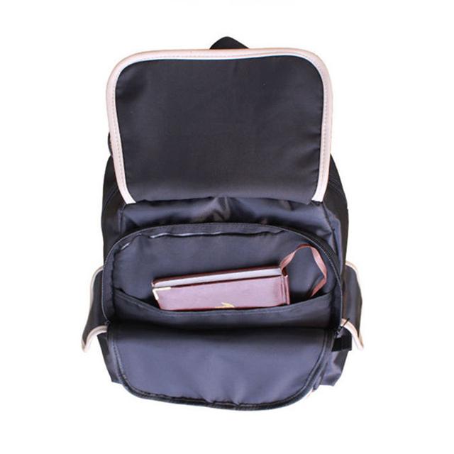 My Neighbor Totoro Backpack Shoulder Bag