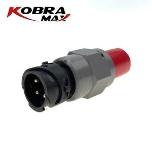 Image 1 - KobraMax מד מרחק חיישן 0155422717 מתאים עבור וולוו בנץ משאית אביזרי רכב