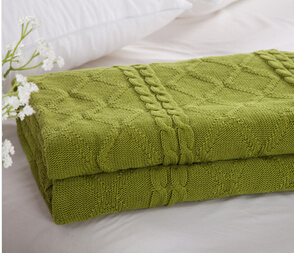 Perfect Green Throws For Sofa Tartan Throw A Lovely Soft Lambswool In