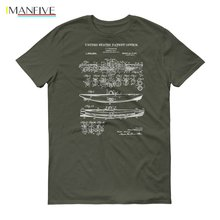 цена на Boeing 737 Patent T-Shirt - Aviation t-shirt, Airplane, Pilot Gift, Airplane Shirt, Boeing Patent, B737 , Boeing 737 shirt
