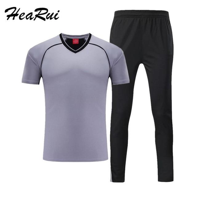 Collar Shirts For Men