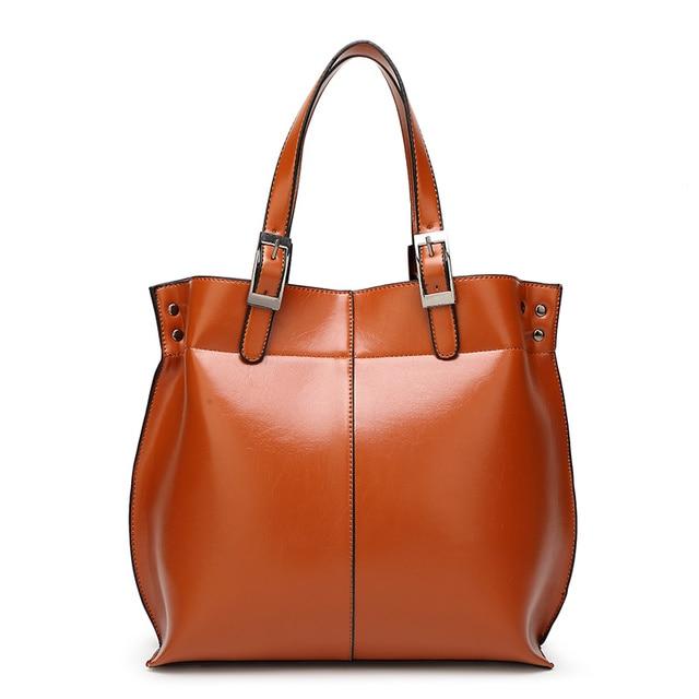 Women Handbags 2016 Fashion new arrival Crossbody bag Shoulder messenger bag  PU ladies totes