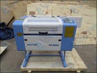 FREE lifetime technical support! 6040 (5030 6090) lazer cnc machine/china laser cnc engraving machine