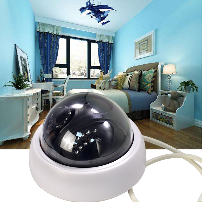 Seven Promise Hd 1080p Indoor Poe Dome Ip Camera Vandal-proof Onvif Infrared Cctv Surveillance Security Cmos Night Vision Webcam adanex ad 12998