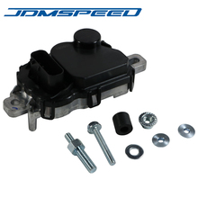 2002 ford expedition fuel pump driver module