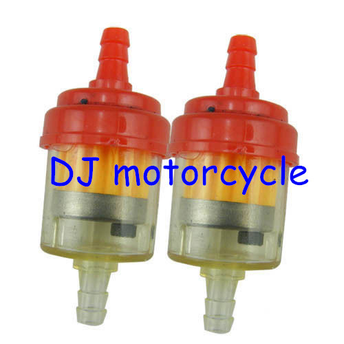 Online buy wholesale magnetic oil filter from china for Cheap motor oil online