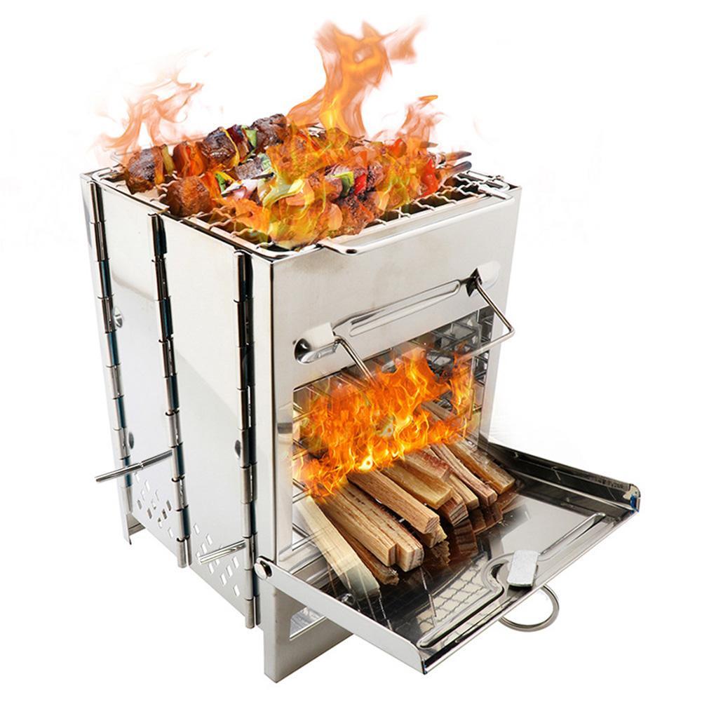 cheap fogoes ao ar livre 01