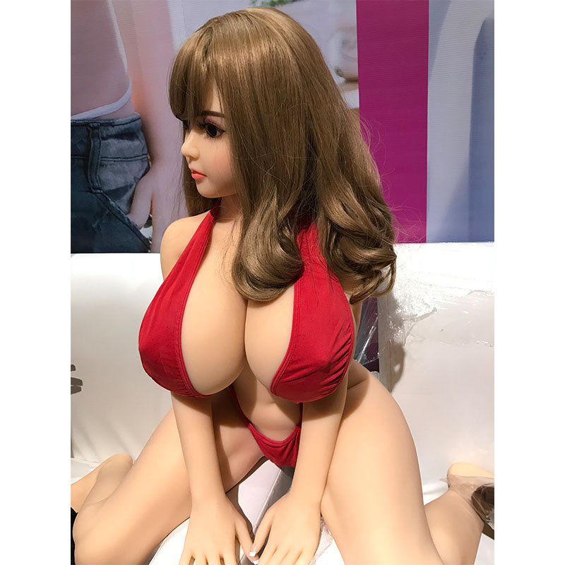 A New <font><b>128cm</b></font> chubby fat full silicone <font><b>sex</b></font> <font><b>dolls</b></font> lifelike vagina <font><b>sex</b></font> huge breast love <font><b>doll</b></font> image
