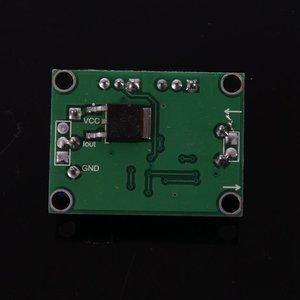 Image 5 - Tension à lémetteur de Signal actuel 0 3.3/5/10/15V à Module 4 20mA