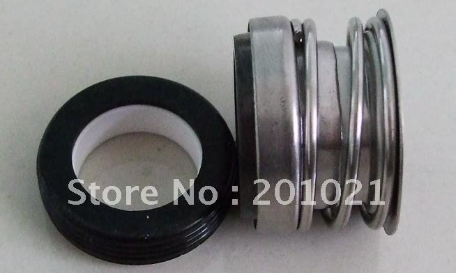 LX DH1.0 Pump Seal Kit - Repair Hot Tub Spa 14mm brake pump master cylinder piston pump seal preventing dust seal component sight glass repair kits for gn250 1982 2001