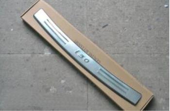 For Hyundai I30 Reserve Box Sheet I30 Refitting Reserve Box Decoration Bar I30 Special Purpose