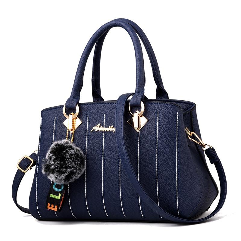 Best Handbags Of Leather