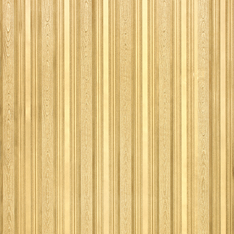 Gold Striped Living Room Background Wallpaper Red Wine Metallic Wallpaper Modern Minion Wallpaper Nature Designer Wallpaper Roll