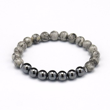 Labradorite Bracelet Amazon