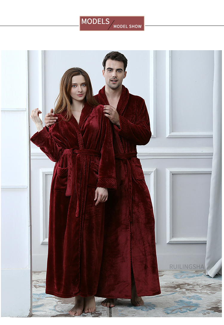1624-Extra-Long-Robe-Warm-Winter--_08