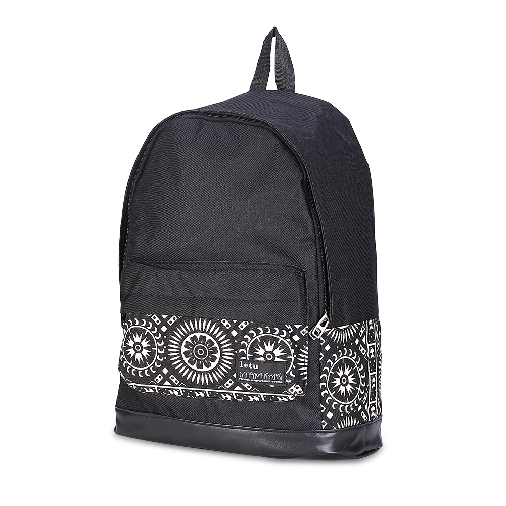 3447G High quality fashion popular style backpack different colors wholesale