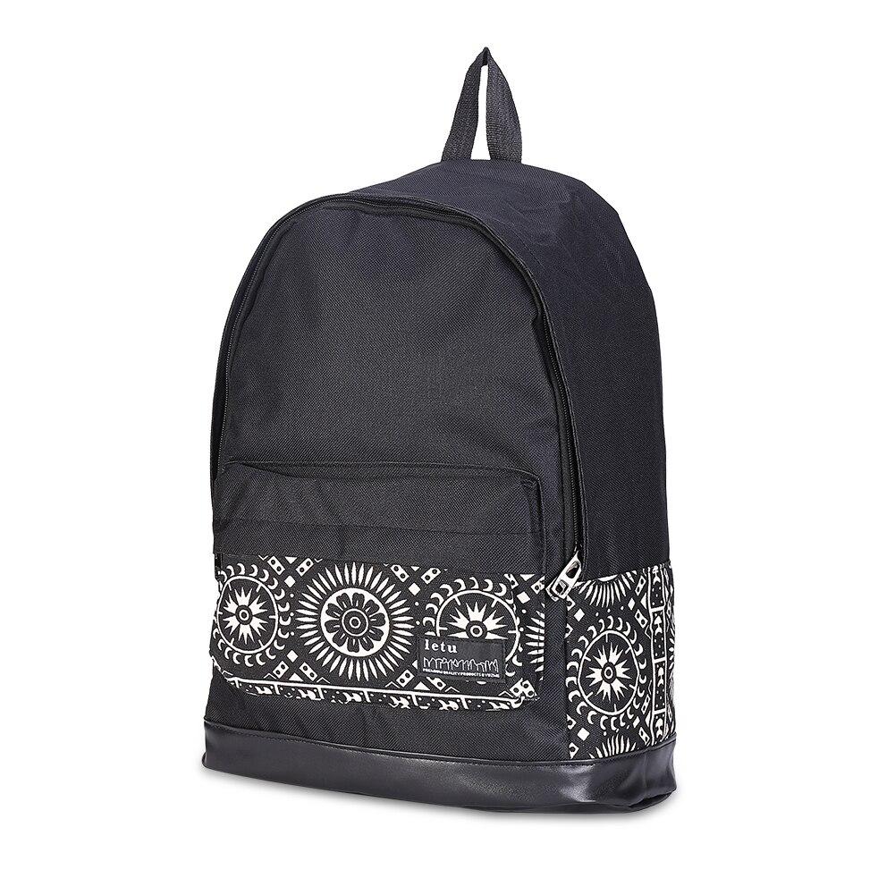 3447g Haute qualité mode populaire style sac à dos différentes couleurs en gros