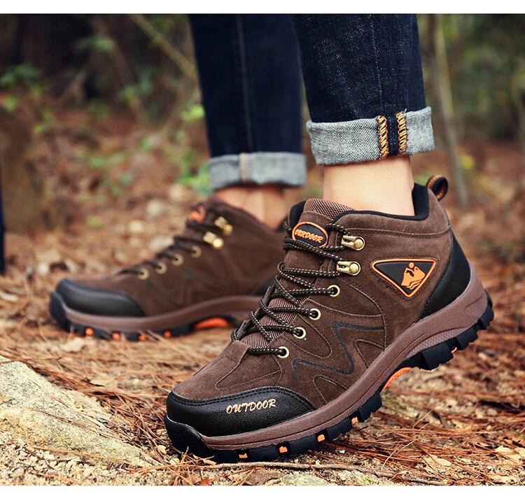 mens boots (17)