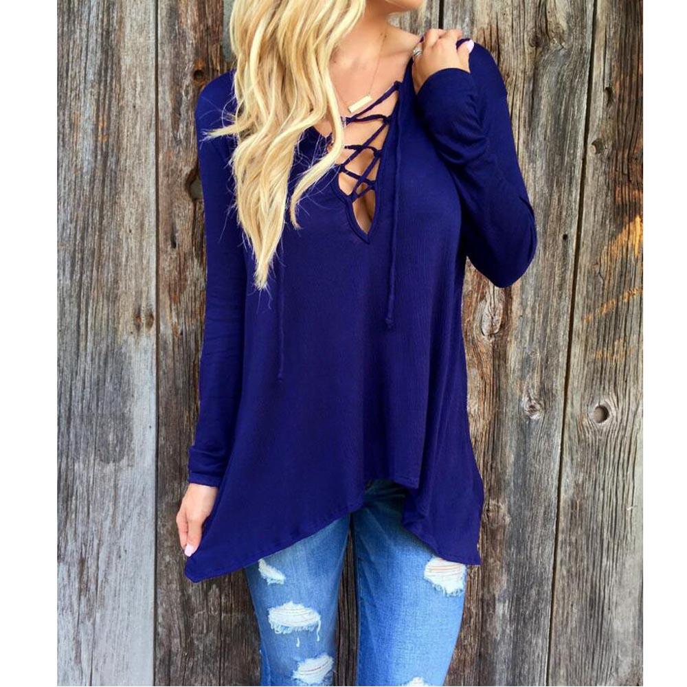 Popular Deep Royal Blue Shirt-Buy Cheap Deep Royal Blue Shirt lots ...