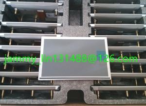 Image 3 - 100% new LA070WV4SD04 LA070WV4 SD04 LA070WV4(SD)(04) LGdisplay LCD module 7inch display for Mercedes car navigation audio system