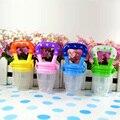 2016 New Высокого Качества Пищевой Детские Соска Для Кормления Соска Соски Мягкие Кормления Инструмент Укус Приколами chupetes para bebes