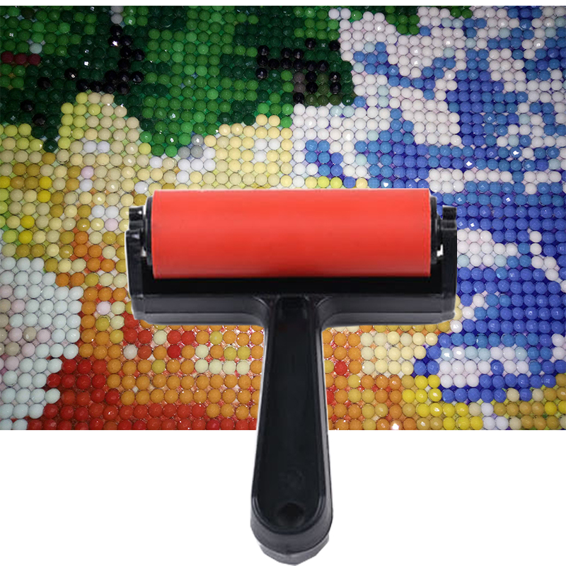 5D Tool Roller DIY Diamond Painting Accessories