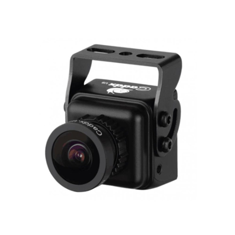 Caddx Turbo SDR2 1/2.8 2.0mm 1200TVL Low latency WDR 16:9/4:3 Switchable FPV Camera for RC Models Multicopter Part Accessories 1200tvl super wdr osd 16 9 4 3 switched fpv camera ntsc pal caddx freestyle version turbo micro sdr2 plus for rc racing models