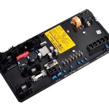 Генераторы AVR DVR2000E с лучшим качеством