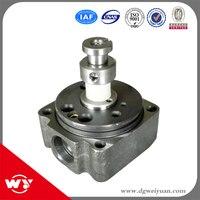 Alta qualidade VE Cabeça Do Rotor 096400-1800 Nova Bomba De Combustível Diesel Cabeça Do Rotor 096400-1800 adequado para Japanses carro