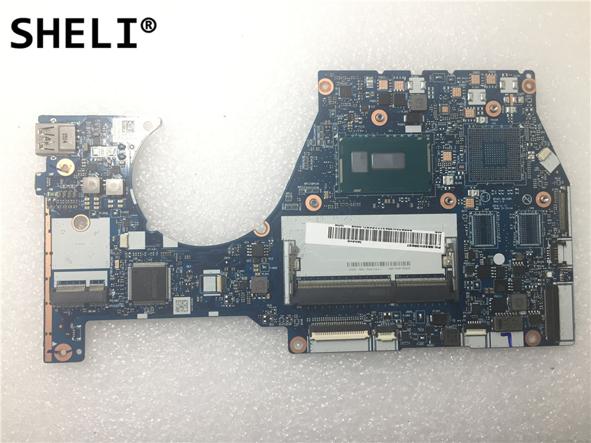top 10 i5 laptop motherboard list and get free shipping