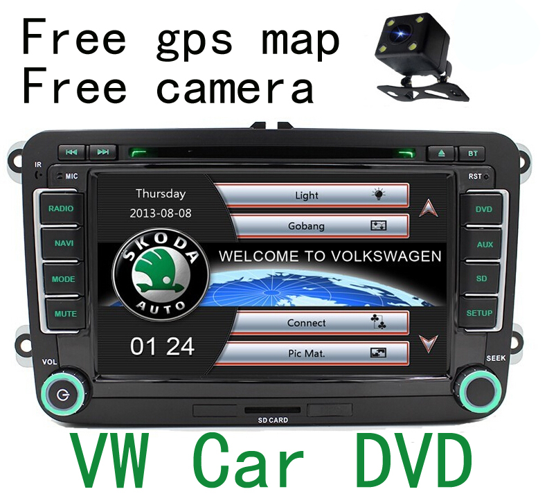 Popular Touch Screen Car Stereo-Buy Cheap Touch Screen Car