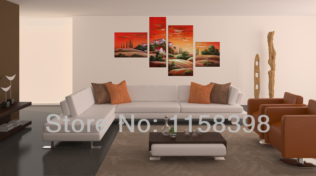 house hall decoration pictures - House Hall Decoration