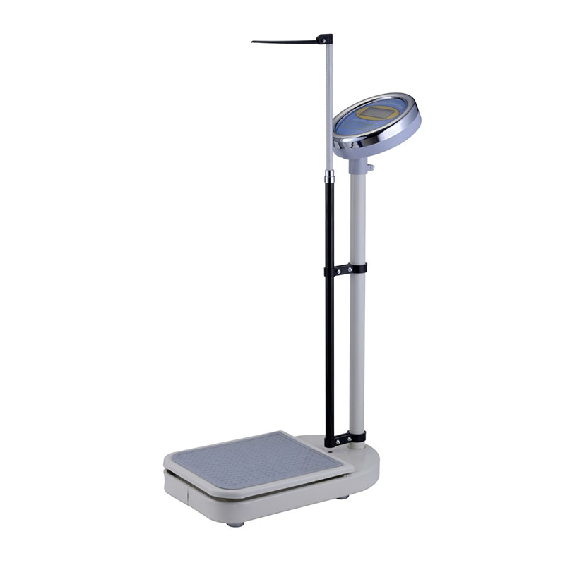Online Buy Wholesale height weight scale from China height weight ...
