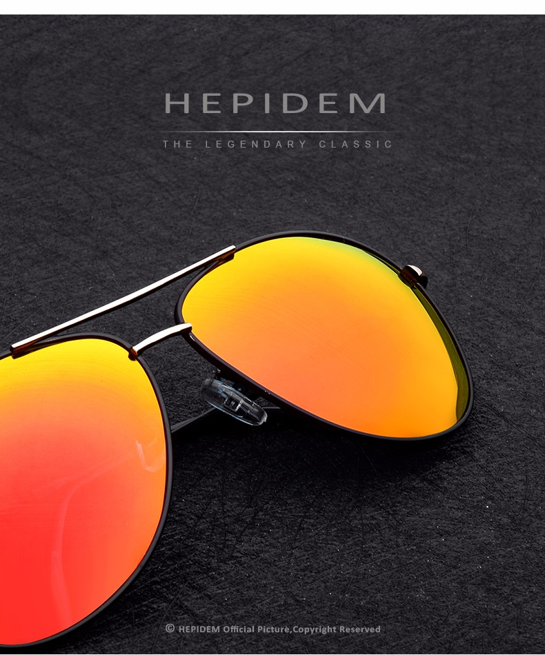 HEPIDEM-2017-New-Men\'s-Cool-Square-Polarized-Sunglasses-Men-Brand-Designer-Oversized-Sun-Glasses-Accessories-Gafas-Oculos-HXY020_02